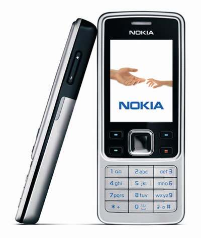 http://www.about-nokia.com/blog/media/1/20061128-nokia6300.jpg