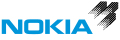 Nokia arrows logo